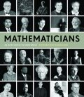 Mathematicians Cover