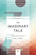 An Imaginary Tale Cover