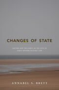 Changes of State Cover