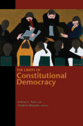 The Limits of Constitutional Democracy: