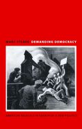 Demanding Democracy Cover