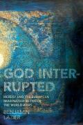God Interrupted Cover