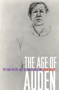 The Age of Auden Cover