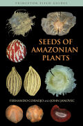 Seeds of Amazonian Plants Cover