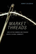 Market Threads