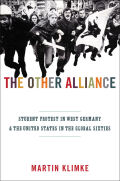The Other Alliance Cover