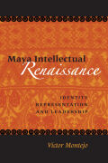 Maya Intellectual Renaissance