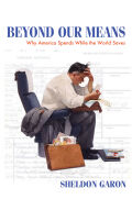 Beyond Our Means Cover