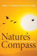 Nature's Compass cover