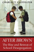 After Brown Cover