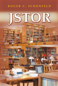 JSTOR Cover