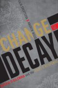 Change or Decay Cover