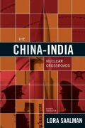 The China-India Nuclear Crossroads Cover