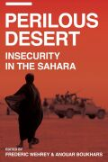 Perilous Desert: Insecurity in the Sahara