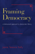 Framing Democracy Cover