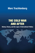 The Cold War and After Cover