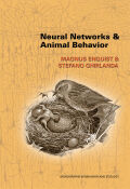 Neural Networks and Animal Behavior Cover