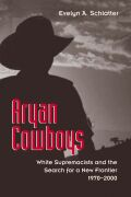 Aryan Cowboys Cover