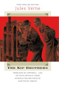 The Kip Brothers Cover