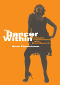 The Dancer Within Cover