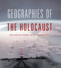 Geographies of the Holocaust Cover