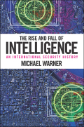 The Rise and Fall of Intelligence