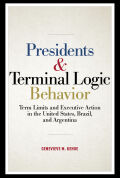 Presidents and Terminal Logic Behavior