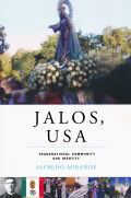 Jalos, USA: Transnational Community and Identity