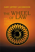 The Wheel of Law