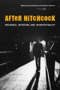 After Hitchcock Cover