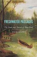 Freshwater Passages Cover