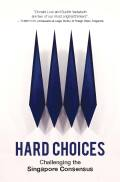 Hard Choices Cover