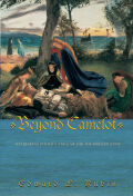 Beyond Camelot Cover