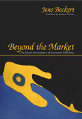 Beyond the Market Cover