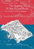 The Harbour of all this Sea and Realm Cover