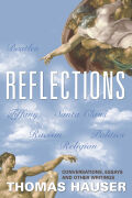 Reflections: Conversations, Essays, and Other Writings