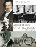 Architects of Little Rock Cover