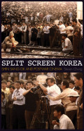 Split Screen Korea cover