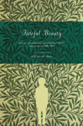 Fateful Beauty Cover