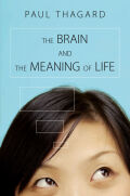 The Brain and the Meaning of Life