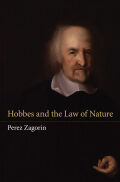 Hobbes and the Law of Nature