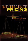 Indifference Pricing: Theory and Applications