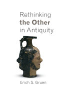 Rethinking the Other in Antiquity Cover