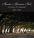 Houston's Hermann Park Cover