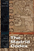 The Madrid Codex Cover