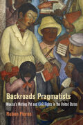 Backroads Pragmatists Cover