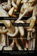 In the Permanent Collection Cover