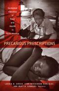 Precarious Prescriptions