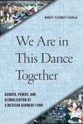 We Are in This Dance Together