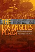 The Los Angeles Plaza cover